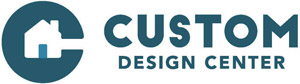 Custom Design Center in Monroe, Louisiana