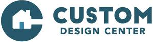 Custom Design Center in Monroe, Louisiana